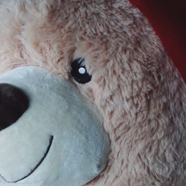 FME überrascht mit einem emotionalen Weihnachtsspot 2018