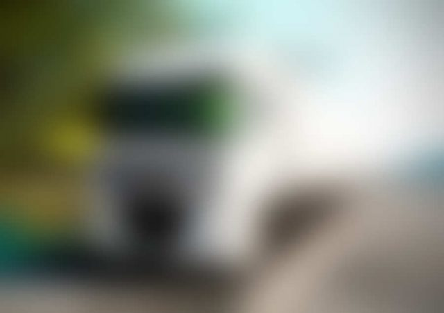Scania YR2